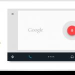 Android-Auto-Voice