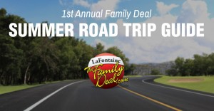 Family-Deal-Summer-Road-Trip-Guide