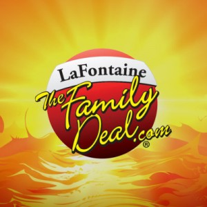 Family-Deal-Summer-Road-Trip-Guide-Logo