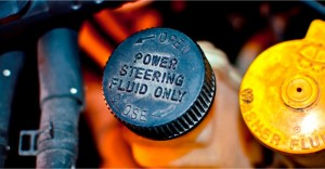 How-To-Ruin-Your-Summer-Road-Trip-Car-Fluids