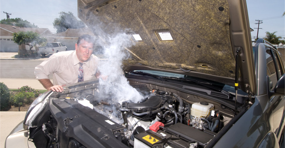 How-To-Ruin-Your-Summer-Road-Trip-Car-Overheating