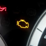 How-To-Ruin-Your-Summer-Road-Trip-Dashboard-Warning-Lights