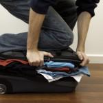 How-To-Ruin-Your-Summer-Road-Trip-Packing-Luggage-Bag