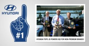Hyundai-Tops-JD-Powers-IQS-Non-Premium-Brands