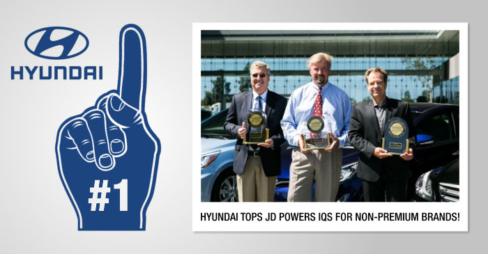 Hyundai-Tops-JD-Powers-IQS-Non-Premium-Brands
