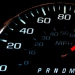 Little-Known-Fuel-Economy-Fact-3-Bad-Driving-Habits