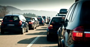 Little-Known-Fuel-Economy-Fact-5-Avoid-Traffic