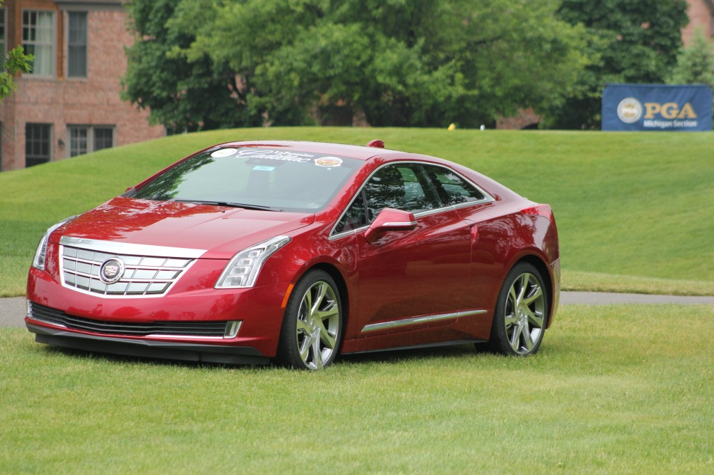 Michigan-Open-Championship-LaFontaine-Cadillac.ATS