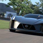 Nissan-Concept-2020-Vision-Gran-Turismo