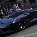 Nissan-Concept-Vision-2020-Gran-Turismo-6