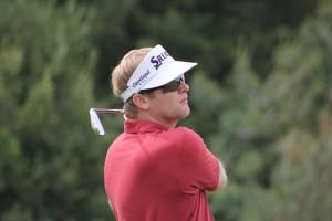 Ryan-Brehm-Michigan-Open-Championship-Prestwick