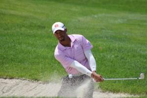 Willie-Mack-Michigan-Open-Championship