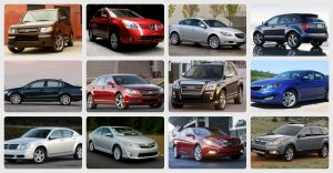 12-Safe-Used-Cars-For-Teens