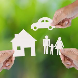 12-Safest-Used-Cars-For-Teens-That-Wont-Break-Bank