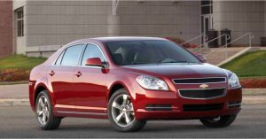 2010-Chevrolet-Malibu-Safe-Used-Cars-For-Teens