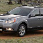 2010-Subaru-Outback-Safe-Used-Cars-For-Teens