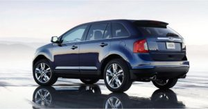 2011-Ford-Edge-Safe-Used-Cars-For-Teens