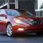 2011-Hyundai-Sonata-Safe-Used-Cars-For-Teens