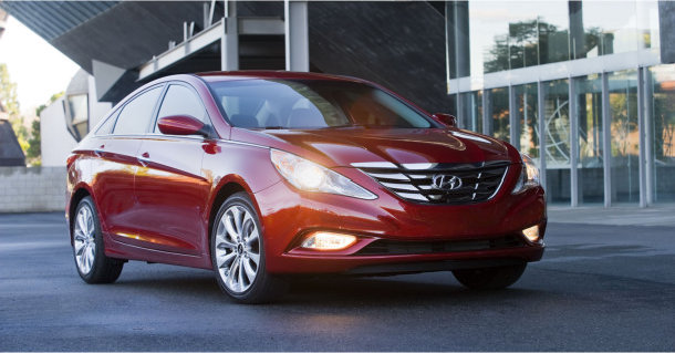 2011-Hyundai-Sonata-Safe-Used-Cars-For-Teens