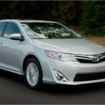 2012-Toyota-Camry-Safe-Used-Cars-For-Teens