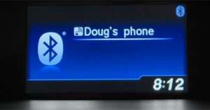 2014-Honda-CRV-Standard-Feature-Bluetooth