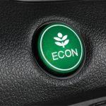 2014-Honda-CRV-Standard-Feature-Eco-Assist