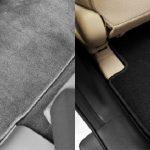 2014-Honda-CRV-Standard-Feature-Floor-Mats