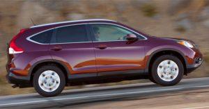 2014-Honda-CRV-Standard-Feature-Hill-Start-Assist
