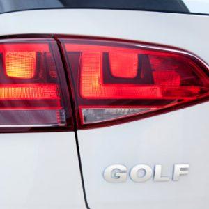 2015-VW-Golf-TDI