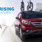 5-Surprising-Standard-Features-2014-Honda-CRV-Title