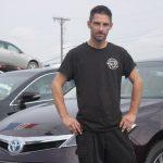 Doug-Kropp-Toyota-Master-Diagnostic-Technician