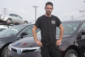 Doug-Kropp-Toyota-Master-Diagnostic-Technician