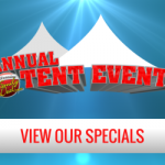 FamilyDeal-Tent-Event-300x250