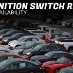 GM-Ignition-Switch-Recall-Parts-Availability