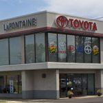 LaFontaine-Toyota-Dearborn-MI