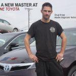 LaFontaine-Toyota-Master-Diagnostic-Technician-Doug-Kropp