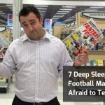 7-Deep-Sleepers-Fantasy-Football-Magazines-Are-Afraid-To-Tell-You-About
