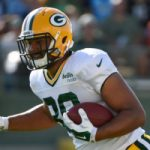 7-Richard-Rodgers-Green-Bay-Packers-Fantasy-Deep-Sleepers