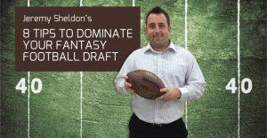 8-Tips-To-Dominate-Fantasy-Football-Draft