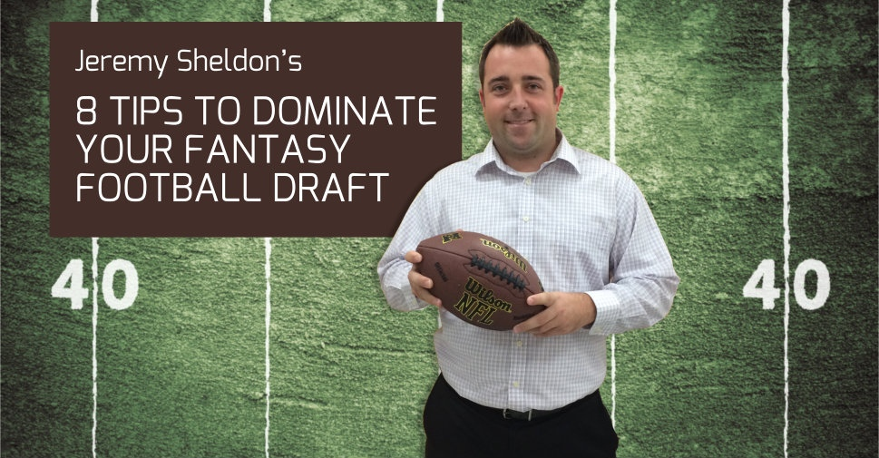 8-Tips-To-Dominate-Fantasy-Football-Draft