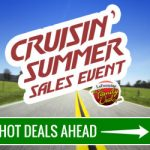 FamilyDeal-Crusin-Summer-Sales-Event-300x250