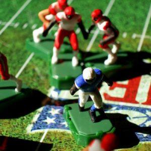 Fantasy-Football-Draft