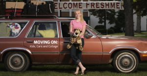 Moving-On-Kids-Cars-College-Title