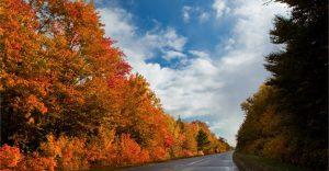 1-Michigan-Fall-Color-Tour