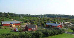 2-Michigan-Fall-Apple-Orchard