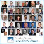 2014-DrivingSales-Executive-Summit-Breakout-Speakers