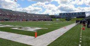 4-Michigan-Fall-College-Football-EMU