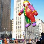 5-Michigan-Fall-Thanksgiving-Day-Parade