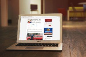 About-FamilyDealBlog-LaFontaine-Automotive-Group-2