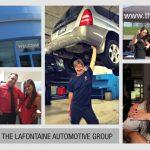 About-FamilyDealBlog-LaFontiane-Automotive-Group